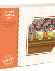 image candle kit